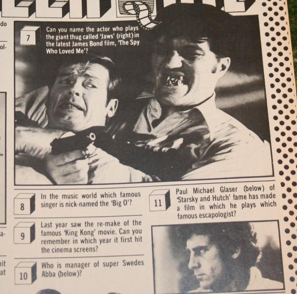 Look In 1977 no 22 (5)