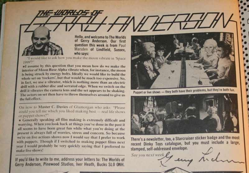 Look In 1977 no 22 (6)