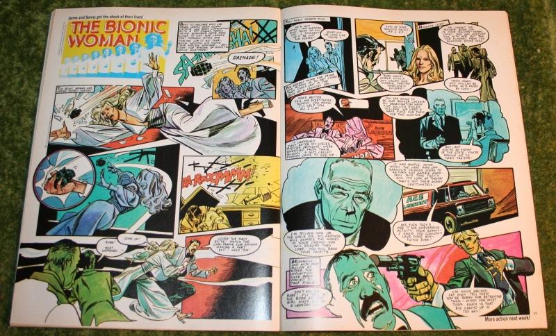 Look In 1977 no 22 (7)