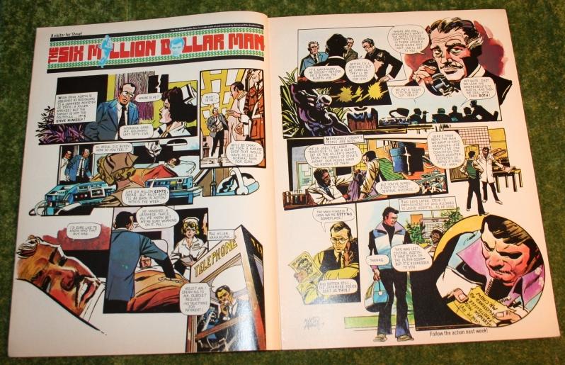 Look In 1977 no 23 (2)