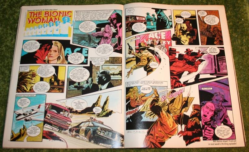 Look In 1977 no 23 (5)