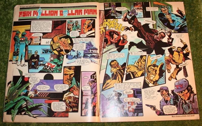Look In 1977 no 24 (2)