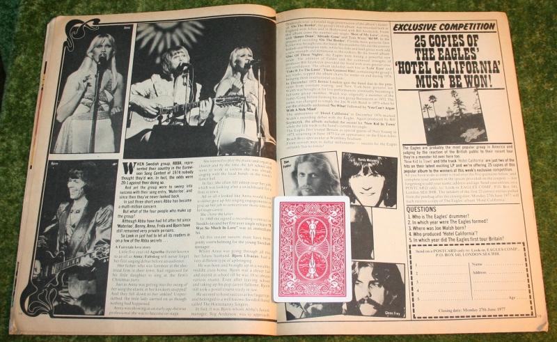 Look In 1977 no 24 (3)