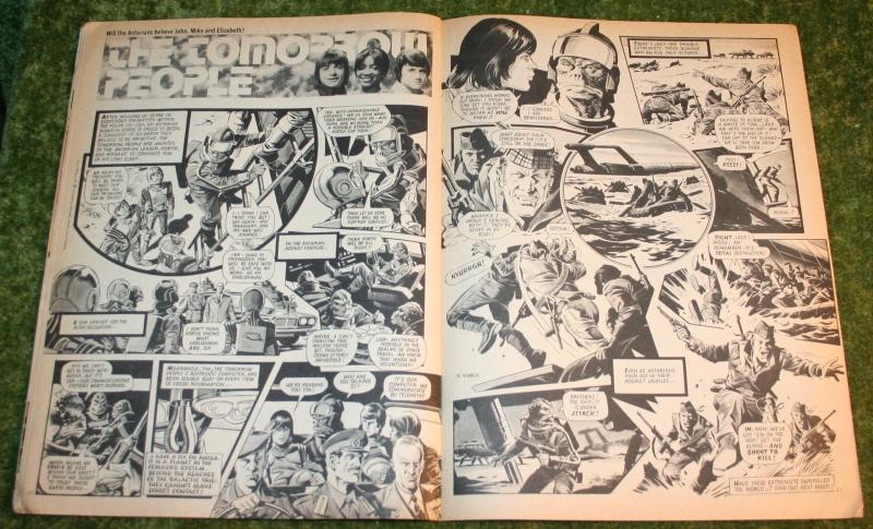 Look In 1977 no 24 (4)