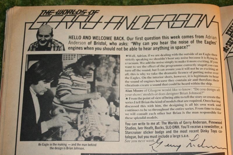 Look In 1977 no 24 (5)