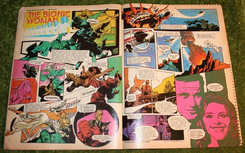 Look In 1977 no 24 (6)