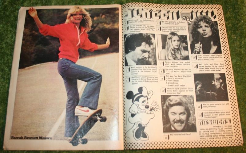 Look In 1977 no 24 (7)