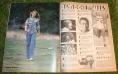 Look In 1977 no 25 (6)