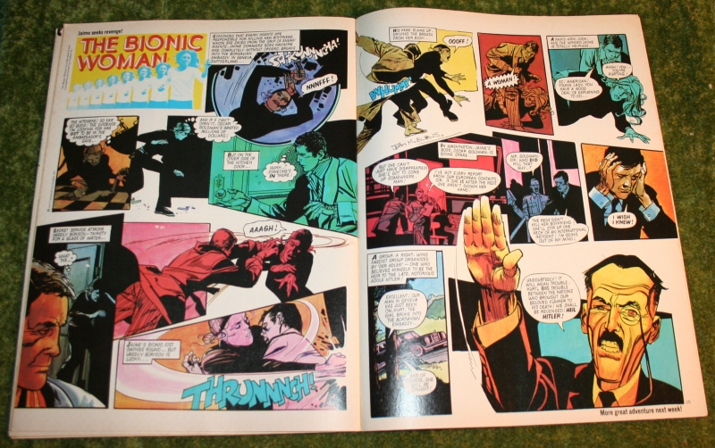 Look In 1977 no 28 (10)