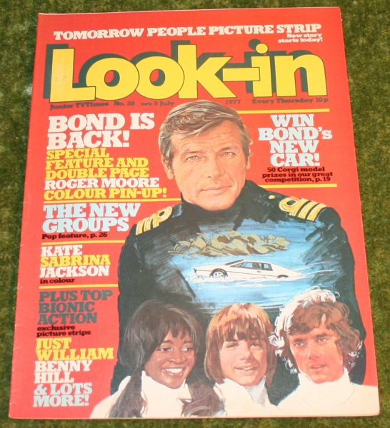 Look In 1977 no 28 (2)