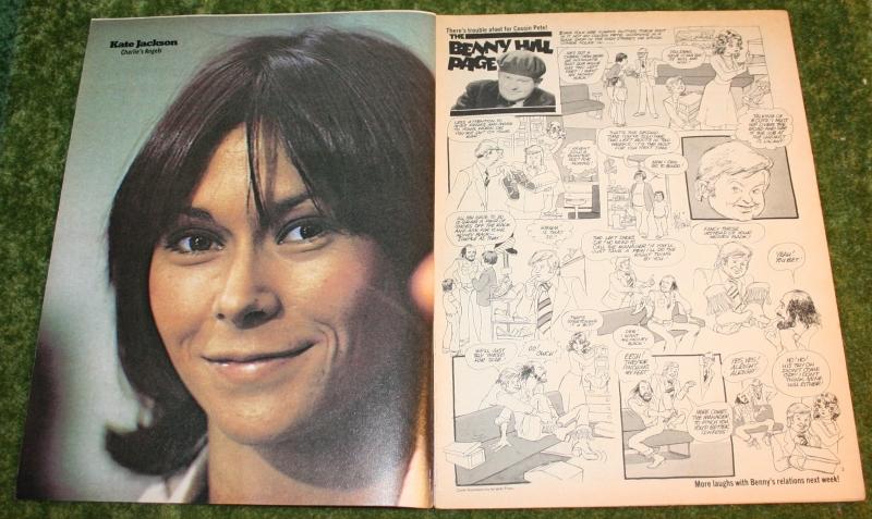 Look In 1977 no 28 (3)