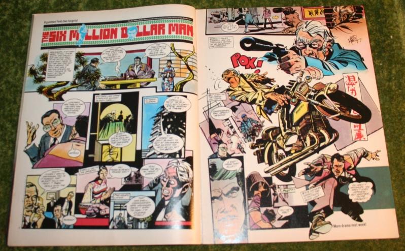 Look In 1977 no 28 (4)