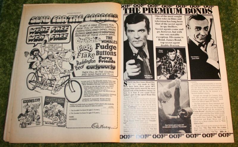 Look In 1977 no 28 (5)