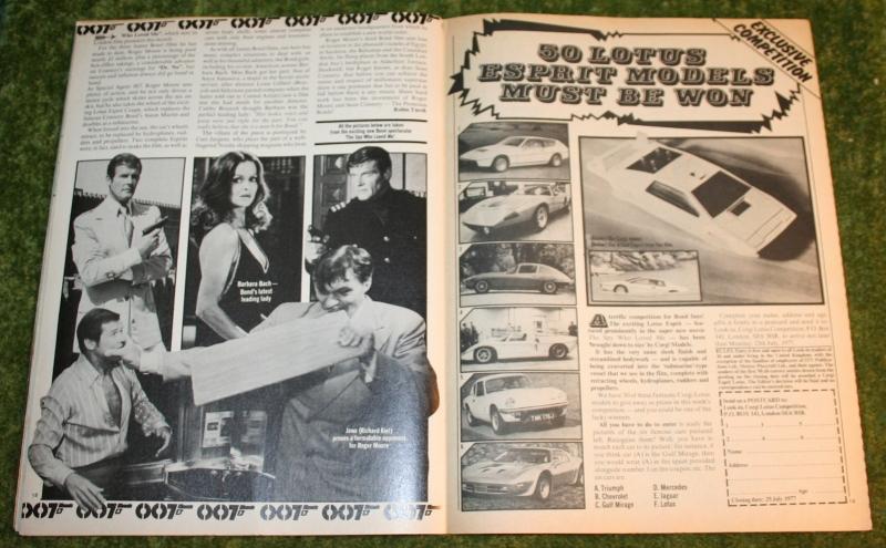 Look In 1977 no 28 (7)