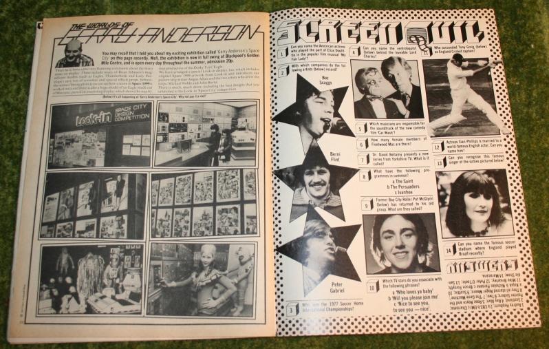 Look In 1977 no 28 (9)