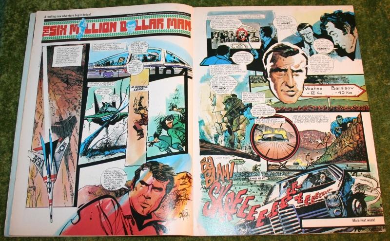 Look In 1977 no 30 (2)