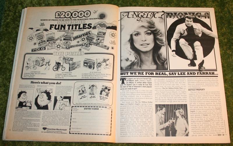 Look In 1977 no 30 (3)
