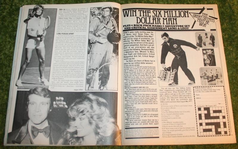 Look In 1977 no 30 (5)