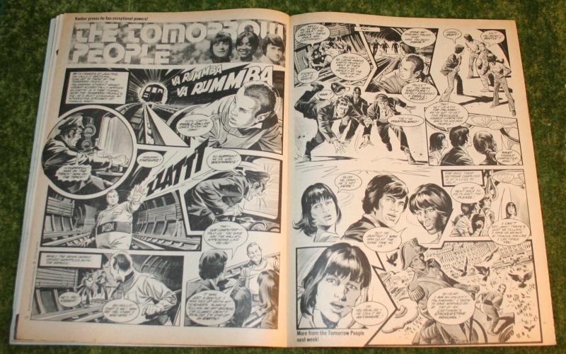 Look In 1977 no 30 (6)