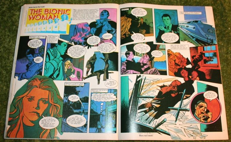 Look In 1977 no 30 (8)