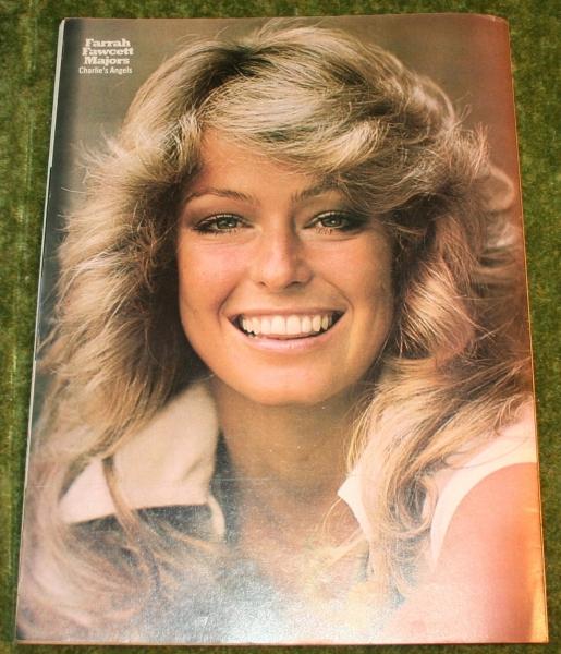 Look In 1977 no 30 (9)