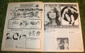 Look In 1977 no 30 (3)