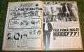 Look In 1977 no 31 (3)