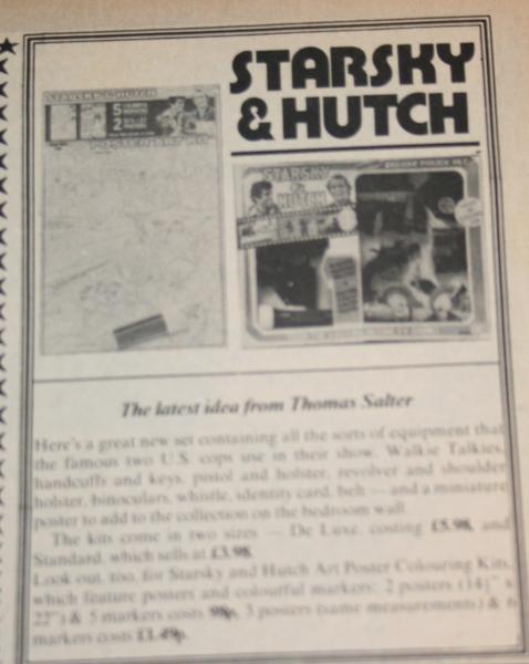 Look In 1977 no 32 (2)