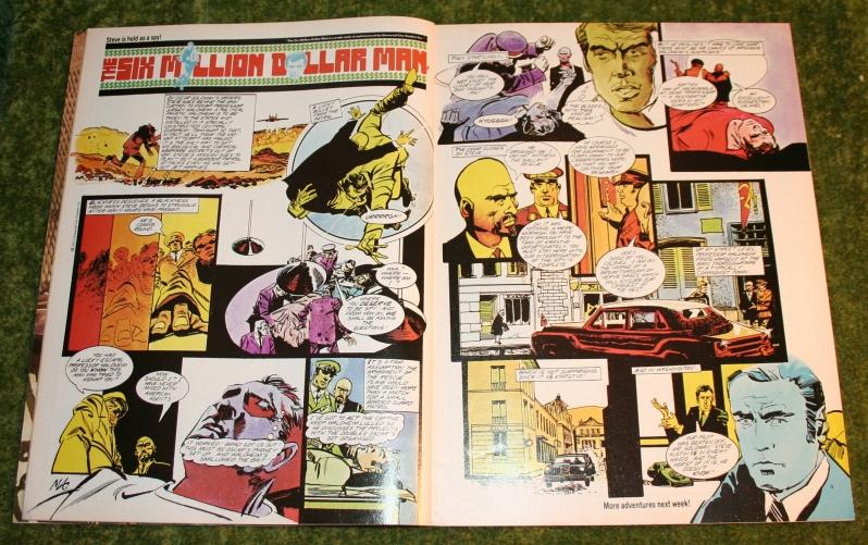 Look In 1977 no 32 (3)