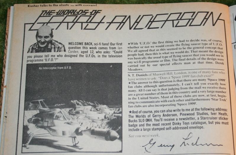 Look In 1977 no 32 (5)