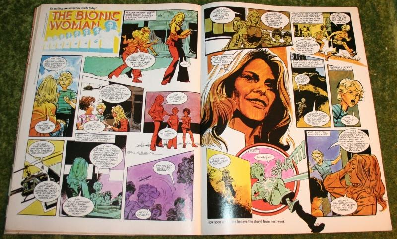 Look In 1977 no 32 (6)
