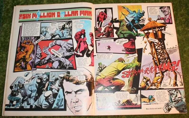 Look In 1977 no 35 (2)