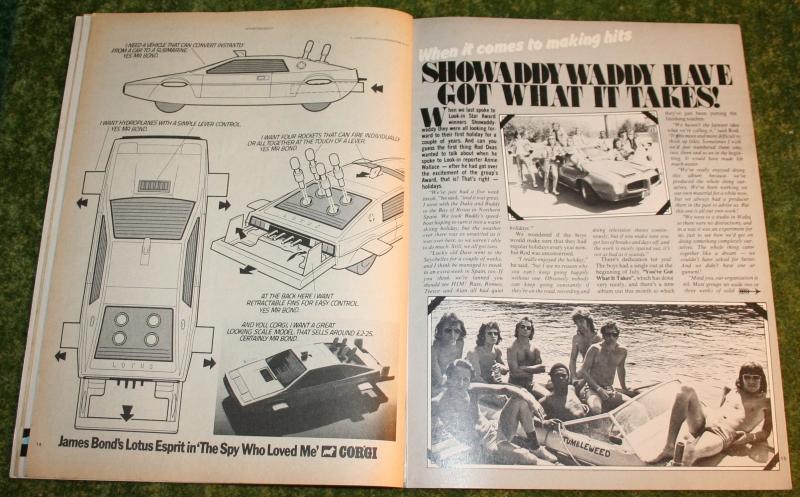 Look In 1977 no 35 (3)