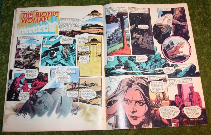 Look In 1977 no 35 (6)
