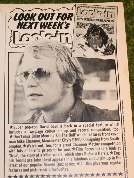 Look In 1977 no 35 (7)