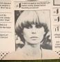 Look In 1977 no 36 (12)