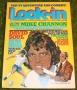 Look In 1977 no 36 (2)