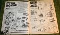 Look In 1977 no 36 (3)