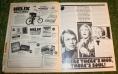 Look In 1977 no 36 (5)