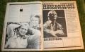 Look In 1977 no 36 (8)