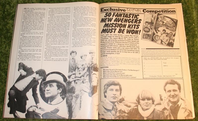 Look in 1977 no 37 (11)