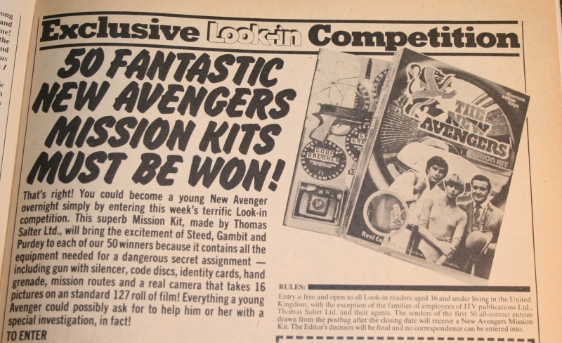 Look in 1977 no 37 (12)