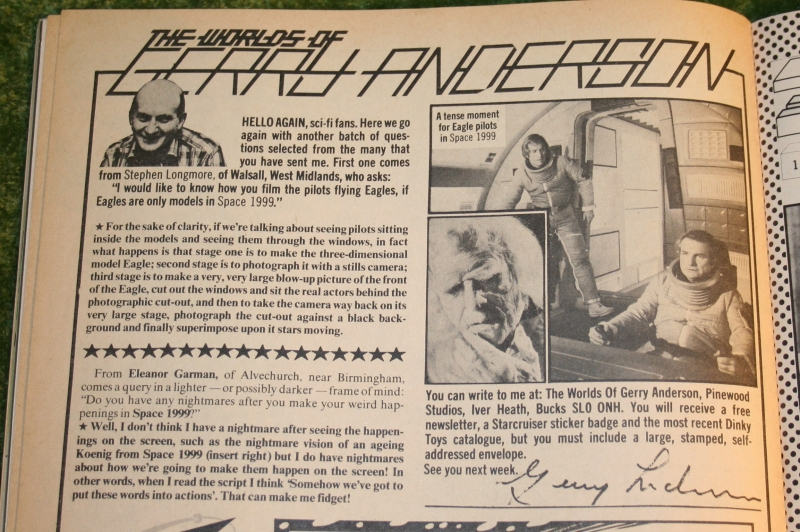 Look in 1977 no 37 (14)