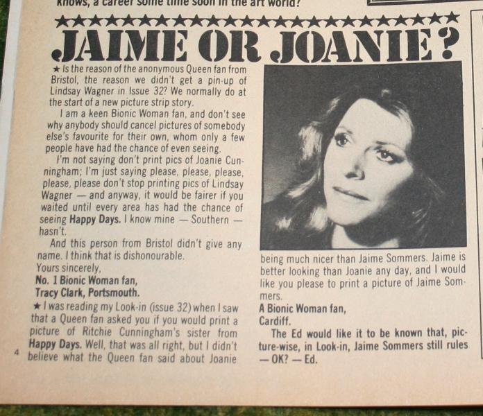 Look in 1977 no 37 (5)
