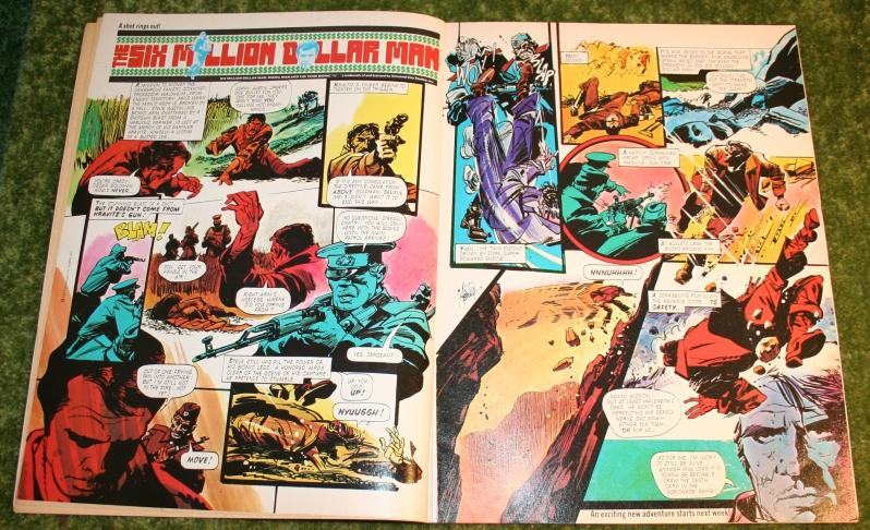 Look in 1977 no 37 (6)