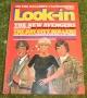 Look in 1977 no 37 (3)