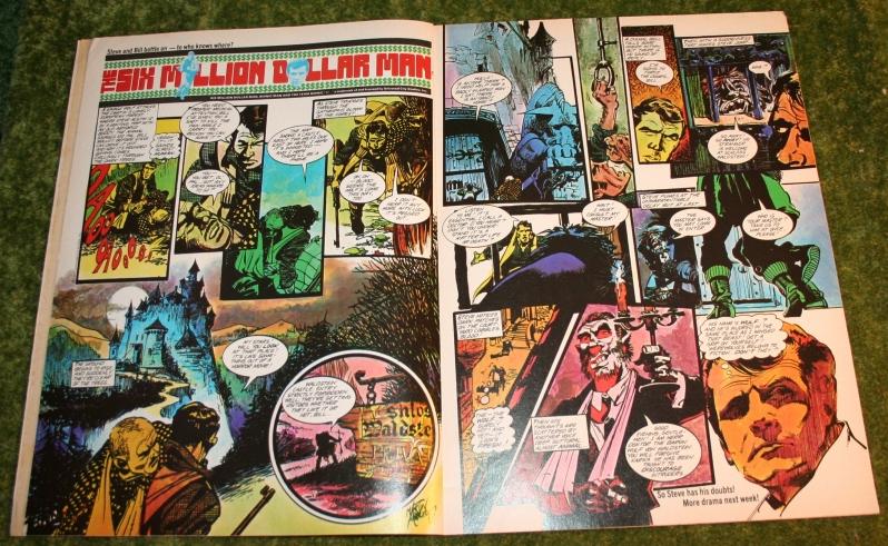 Look In 1977 no 39 (2)