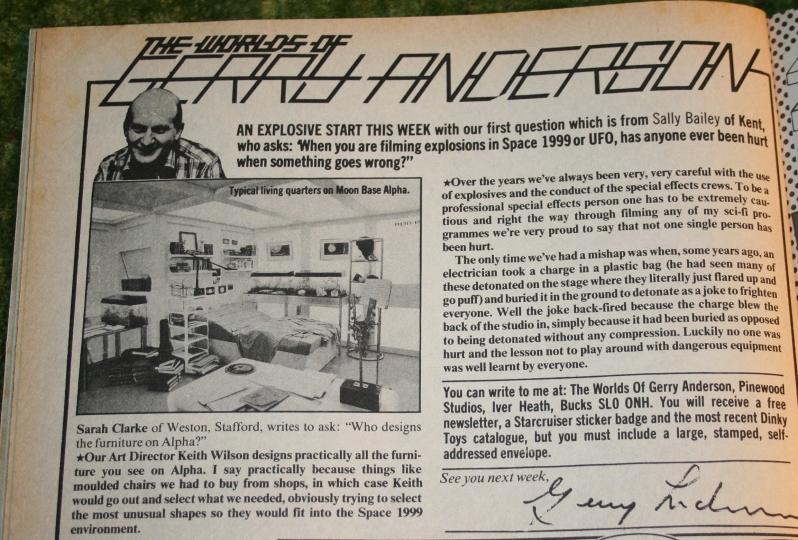 Look In 1977 no 39 (4)