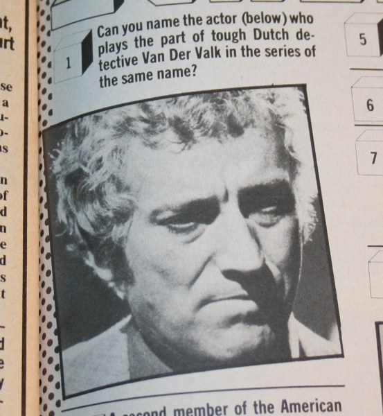 Look In 1977 no 39 (5)