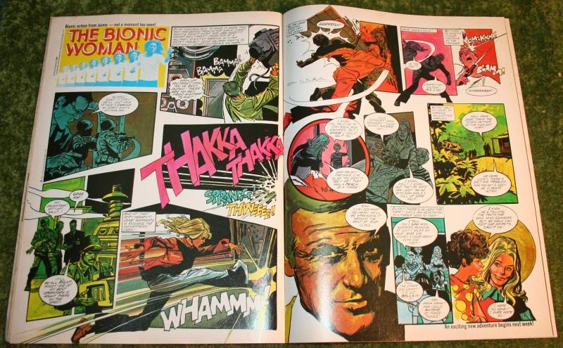 Look In 1977 no 39 (6)